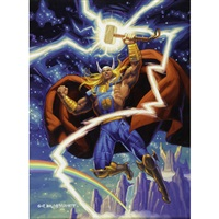 thor by greg & tim hildebrandt brothers