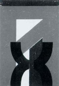 geometrische komposition by josua reichert