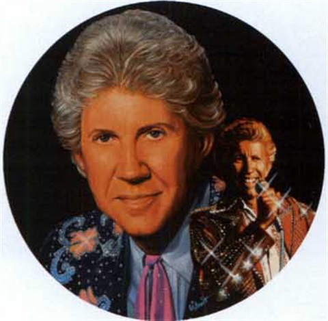 porter wagoner by george s gaadt