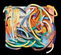 savoy jitterbug by john t. scott