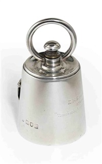 pepper grinder by peugeot