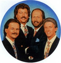 statler brothers by george s. gaadt