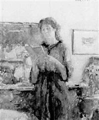 http://www.artnet.com/WebServices/images/ll0140AlldxbUFFgyRECfDrCWQFHPKcFKE/otto-willem-albertus-roelofs-interieur-met-lezende-vrouw.jpg
