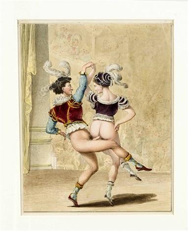 erotik sexgeschichten sex auf der bühne