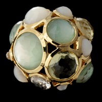 ring by ippolita (co.)