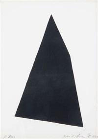 st. louis (1982) by richard serra