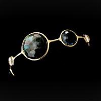 bracelet by ippolita (co.)