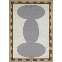 chivalry light contemporary area rug by david shaw nicholls