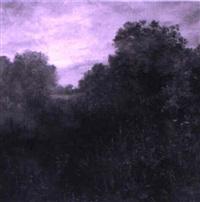 morgenstimmung by sergei viktorovich smirnov