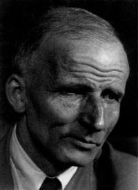 renger-patzsch, fotograf by pan walther