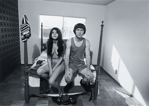 ohne titel from suburbia by bill owens