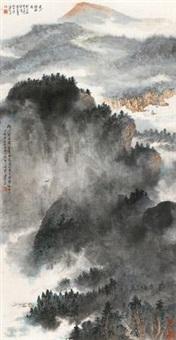 夏江归棹 by xu zhiwen