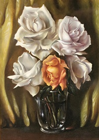 flores by ramon reig corominas