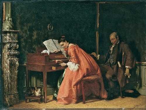 die unterbrochene klavierstunde by david joseph bles