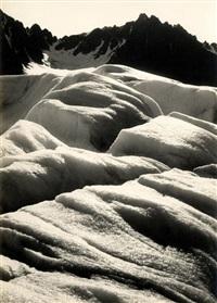 gletscher by wolff & tritschler