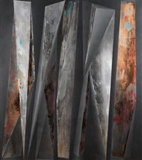 metallica by sandro sanna