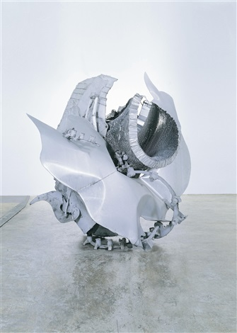 etymology q 10 from moby dick series by frank stella