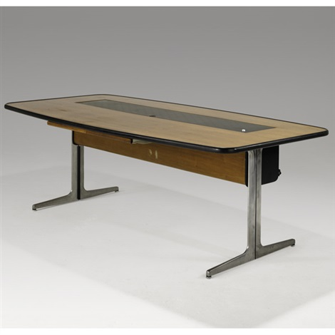 action office desk by george nelson action office desk george