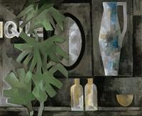 boutique ii by hans andré ficus