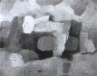 pittura 1979 by luciano uboldi