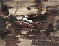 香光 by jia xinguang