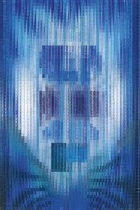 panorama von der bewußtseinsschwelle by marc adrian