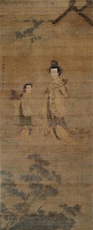 麒麟子 kirin by du jin