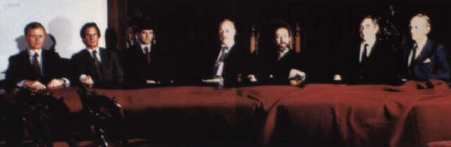 the board of regents by clegg guttman