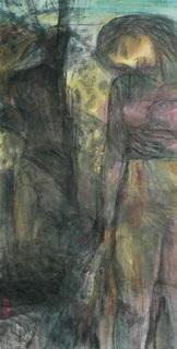 figure by ji ping