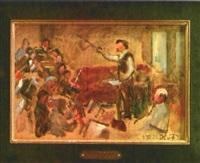 orchesterprobe in schloss nymphenburg by hans von faber du faur