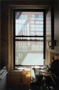 cucina - new york by giorgio avigdor