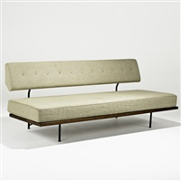 daybed by ralph rapson
