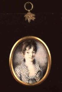 a lady by edward acres