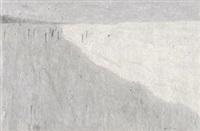 风景 (landscape) by du xiaotong
