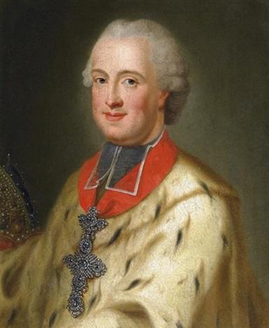 Maximilian Von österreich