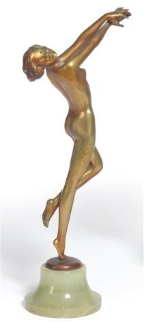 Filipino male model nude photos