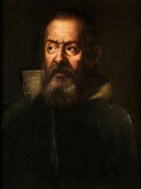 portrait von galileo galilei by anonymous-italian (19)