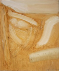 harvest by wilhelmina barns-graham