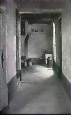 interieur by willem albracht