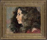 arabella by rosita marlborough