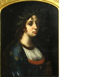 poesia by carlo dolci