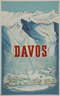 davos by anonymous-swiss (19)