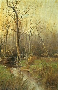 woodlawn by dubois fenelon hasbrouck