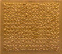 tr iii by anni albers