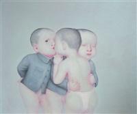 chinese baby - 02/05 by yin kun