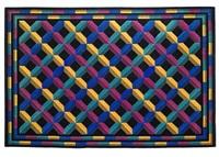 palace teppich by t & j vestor