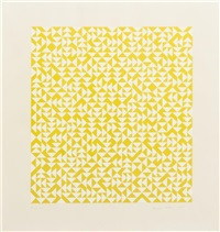 series e by anni albers