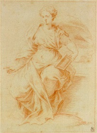 a study of a sybil