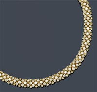 collier by mersmann (co.)