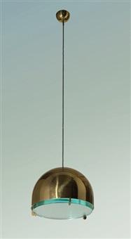 Fontana Arte | artnet | Page 28